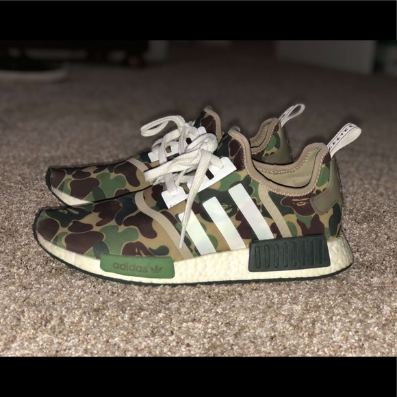 adidas superstar military green Shop